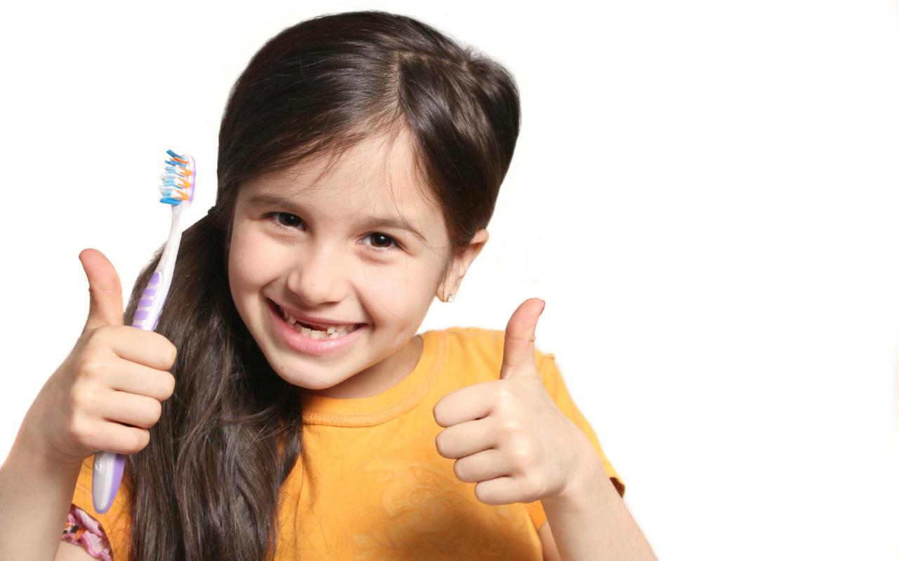 medicaid dentist for kids