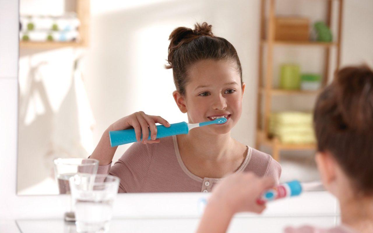 preventative dental services medicaid kids dentist