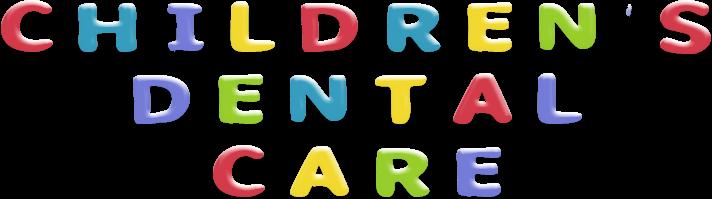 Kids Dentista Español